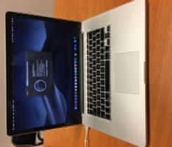 MacBook Pro – Retina 15-inch Mid 2014