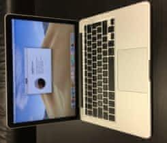 MacBook Pro (retina 13-inch, Early 2015)