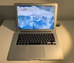 "MacBook Air 13"" 128 GB, 4GB RAM, Core i5"