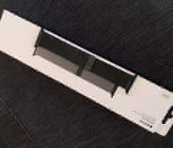 Apple Watch 42/44 MM Milanese Loop