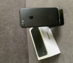 iPhone 7 128gb – Black