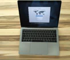 """MacBook Pro 13"""" 2016 256GB"""