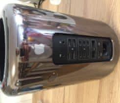 Mac Pro – 3.7GHz/12GB/256GB/FireProD300