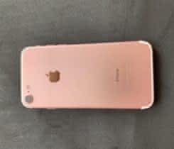 iPhone 7 32gb – Rosegold