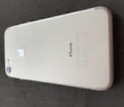 iPhone 7 128gb – Silver