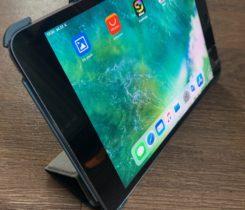 Ipad Mini 4, 16GB, Wifi, SpaceGray