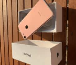 iPhone 7 32gb – Rose gold