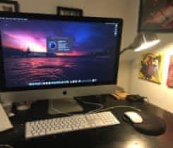 "iMac 5K 27"" Late 2014"