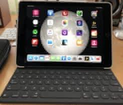 "Apple iPad Pro 9,7"" 128GB,Wi-Fi+Cellular"