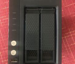Server QNAP TS 221