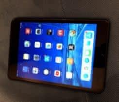 Prodám iPad Mini 4, Wi-Fi, 128gb, Space