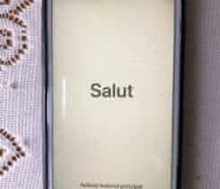 Iphone 6 po serivisní prohlídce