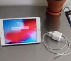 Apple iPad Mini 4 Wi-Fi+Cellular 128GB