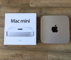 Mac mini 8 GB RAM za 10 900 kc