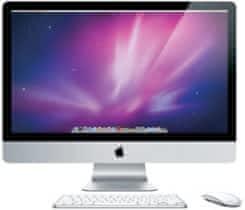 "iMac 27"" 2010 – i3, SSD, 12GB RAM"