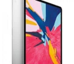 """Prodám iPad Pro 11"""" 64Gb WiFi, AP2 + cov"""