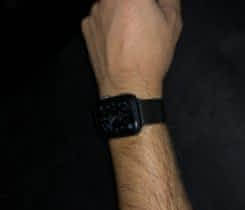AW 4 40mm black