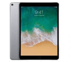 """KOUPÍM iPad Pro 10,5"""" nebo air/mini 2019"""