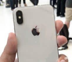 iPhone XR – 2 roky záruka + dárek kryt
