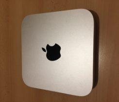 MAC mini (Late 2012), i7/4GB/1TBHDD