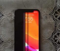 iPhone Xr 128Gb, poškozený