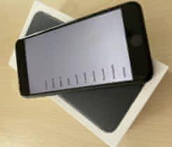 Apple iPhone 7plus Black 128GB