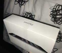 Prodám iPad mini 2 Wifi