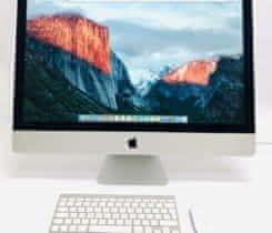 """iMac 27"""" Retina 5K, 2014, i5, 32GB RAM,"""