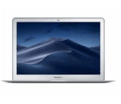 MacBook Air prodej