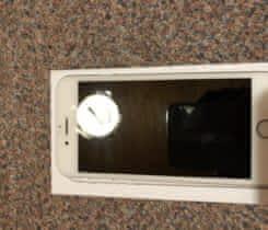iPhone 6s 128gb TOP stav