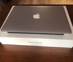 "Apple MacBook Air 13,3"" (2017)"