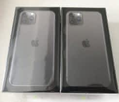 Apple iPhone 11 Pro / Pro Max 256GB