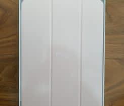 Smart Folio 11-inch, NEROZBALENO, záruka