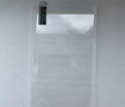 Ochranné sklo
