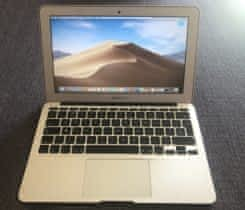 "MacBook Air 11"" Mid-2012 i5/4gb/128gb/"