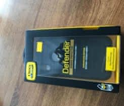 Otterbox Defender pro iPhone XS MAX