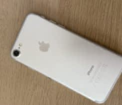 iPhone 7 | Silver | 128 GB
