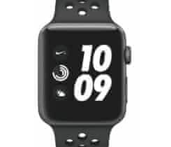 Apple watch 3 43 mm Nike