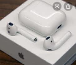 Koupim Apple airpods  do 3000
