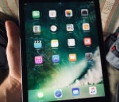 iPad 32 GB WiFi Space Grey (2017)