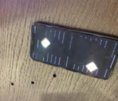 iPhone xs 64 Gb zánovní 14 m záruka CZ