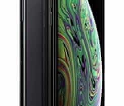 Apple iPhone XS 256 Gb SpaceGrey  záruka
