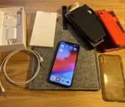 iPhone Xs Max , 64GB , SLEVA MOŽNÁ