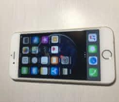 iPhone 6s 64GB zlatý