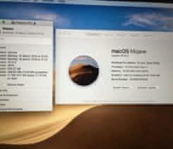 MacBookPro13, early2015, 3,1 i7, 16, 512