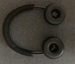 Bezdrátová sluchátka BeoPlay H8i