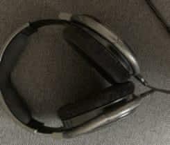 HiFi sluchátka Sennheiser HD 650