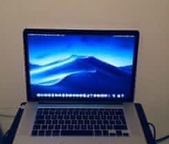 Macbook Pro 15,4 ( 2015 )