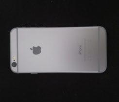 iPhone 6 – 64BG