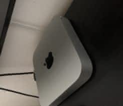 Mac Mini Late 2014 +